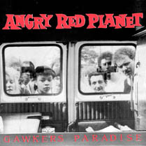 angry_red_planet_gp_cover1