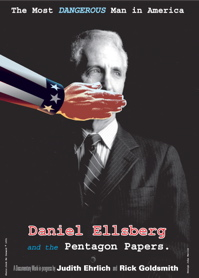 ellsberg-poster.thumbnail2